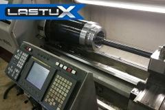 Lastux-referenssit-metalliteollisuus-12
