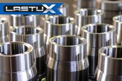 Lastux-referenssit-metalliteollisuus-13