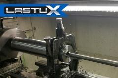 Lastux-referenssit-metalliteollisuus-24