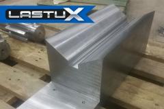 Lastux-referenssit-metalliteollisuus-28