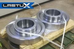 Lastux-referenssit-metalliteollisuus-5