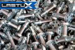 Lastux-referenssit-metalliteollisuus-8