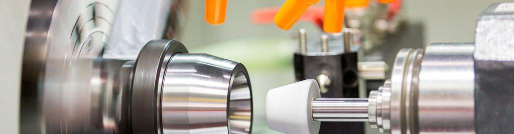 Lastux-metalliteollisuus-teollisuuden-kumppani-alihankinta-slider-1