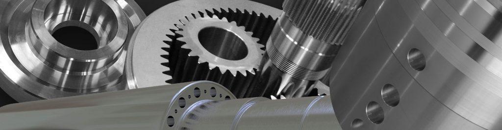 Lastux-metalliteollisuus-teollisuuden-kumppani-alihankinta-slider-4