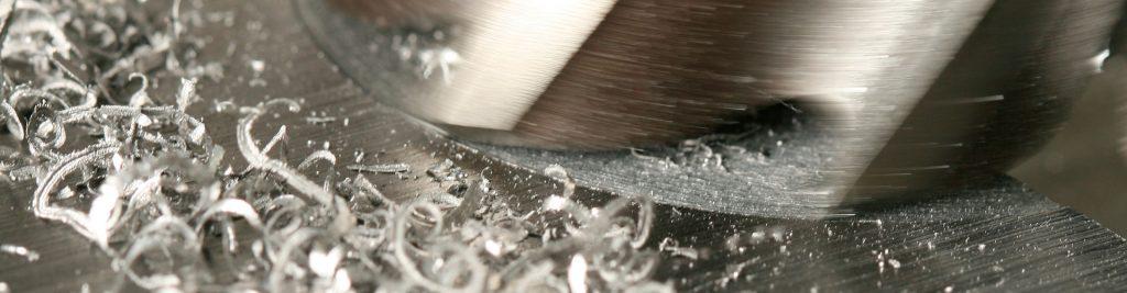 Lastux-metalliteollisuus-teollisuuden-kumppani-alihankinta-slider-5