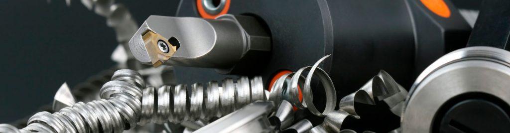 Lastux-metalliteollisuus-teollisuuden-kumppani-alihankinta-slider-6