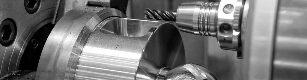 Lastux-metalliteollisuus-teollisuuden-kumppani-alihankinta-slider-7